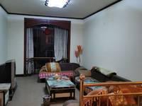 胜利小学附近三室两厅房源低价出售,欢迎来电咨询!