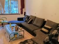 出售中坝房产公司宿舍3室2厅2卫100平米49.8万住宅