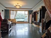 出售南河小区4室3厅3卫168平米66.5万住宅