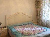 出租中央大道3室2厅2卫105平米1500元/月住宅
