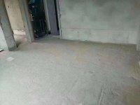 出售滨江华城3A观江电梯两室、双证齐全。支持按揭