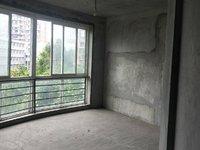 诗城本校学区房,大三室清水,黄金楼层,欢迎来电咨询,微信同号