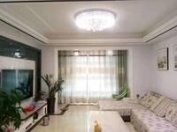 宝龙广场附近电梯精装修三室房源出售!