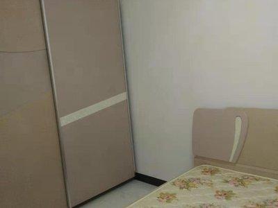 马路湾片区 诗城南校学区房 豪华装修三室 配套齐全 价格美丽 拎包入住