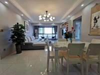 出售上海广场.名仕新苑 3室2厅2卫126平米76万住宅