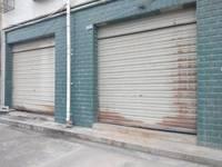 出售龙门镇人才幼儿园旁,100平米45万商铺