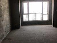 宝龙广场旁清水,两室的价格买三室的房子,手慢无