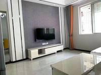 出售涪江小区2室2厅1卫60平米27万住宅