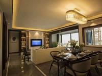 三桥片区置信花园城最便宜的大三室双卫户型格局超级好双11购房节 欢迎前来咨询