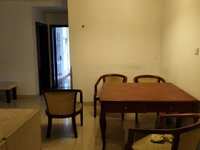 诗城国际,三室两厅住房出售,价格优惠