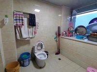 出售久盛华庭3室2厅1卫106平米69.8万住宅