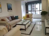 出售新泰国际3室2厅2卫112平米住宅
