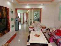 出售新嘉苑小区3室2厅2卫108平米46.8万住宅