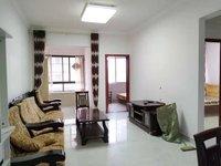 出租圣名国际3室2厅1卫118平米1250元/月住宅