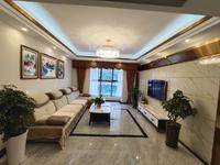 市中心 学区房 精装大三室 黄金楼层!全新装修,家具家电齐全!