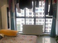 上海城三期,好房出售,小区环境优美,干净整洁,生和便利。