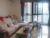 出售华丽广场3室2厅2卫91平米66万住宅