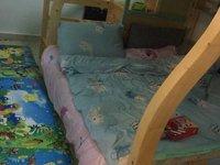 3桥片区,精装修大2室,优质到爆,