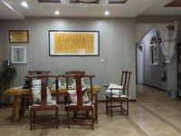 急售上海城名人苑商铺,精装修,随时可以看房,价格美丽
