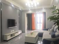 出售龙湾半岛3室2厅1卫89.24平米63万住宅