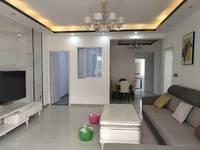 出售涪江小区3室2厅1卫95.01平米46万住宅