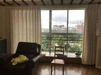 出售宏安花园3室2厅2卫137平米50万住宅