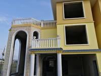 出售工农苑6室2厅6卫340平米70万住宅