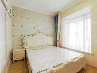 出售滨江华城3B区3室3厅2卫121.11平米88.8万住宅
