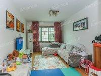 出售涪江丽苑2室2厅1卫75平米30.8万住宅