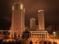 FFC,龙溪谷二期,现房出售!