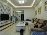 出售圣名国际3室2厅2卫103平米75万住宅