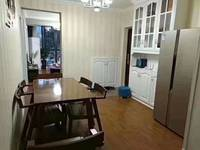 出售永太园小区3室2厅1卫98平米38万住宅