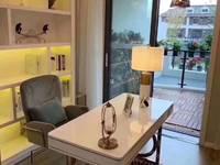 出售明月岛 阅江山3室2厅2卫113平米住宅