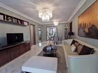 碧桂园精装房,房子带暖气,拎包入住欢迎来电咨询 微信同号15390252604