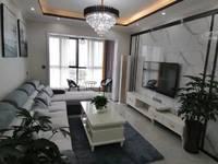 滨江华城电梯16楼 两室精装拎包 房东诚心出售 谁都有机会拥有