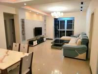 出售中华御景2室2厅1卫99平米63.8万住宅