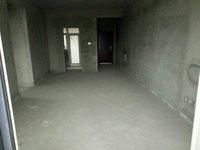 香榭国际两室两厅清水房出售