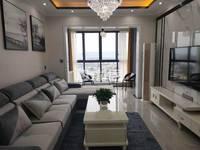 出售滨江华城3A区2室2厅1卫83.5平米59.8万住宅