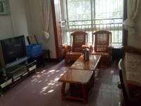 出租五路口红绿灯附近2室2厅1卫83平米708元/月住宅