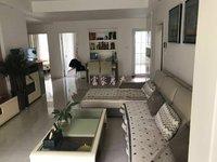 三桥片区三室精装 112平米 售价85万