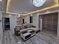 太白桥附近电梯精装三室 房东急售 价格可刀 欢迎看房