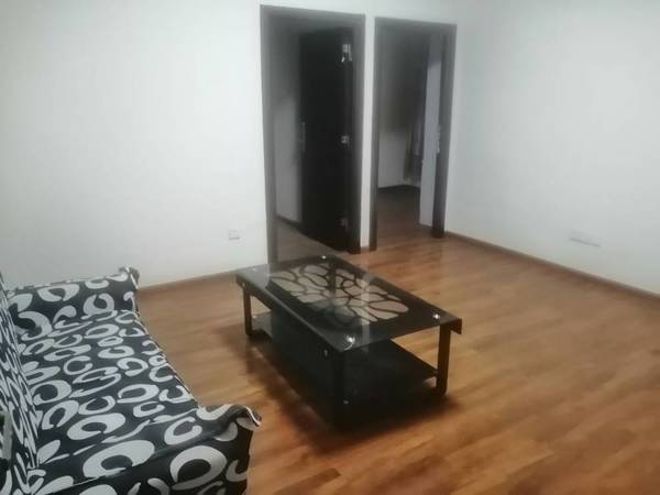 出租昌明小区2室2厅1卫75平米650元/月住宅
