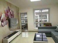 三桥片区,宝龙广场附近,精装电梯3室,周边配套齐全,购物出行
