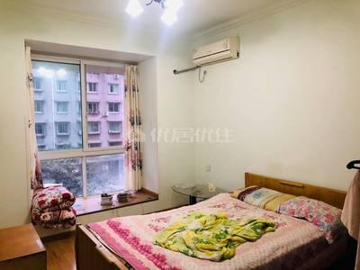 出租精装两室