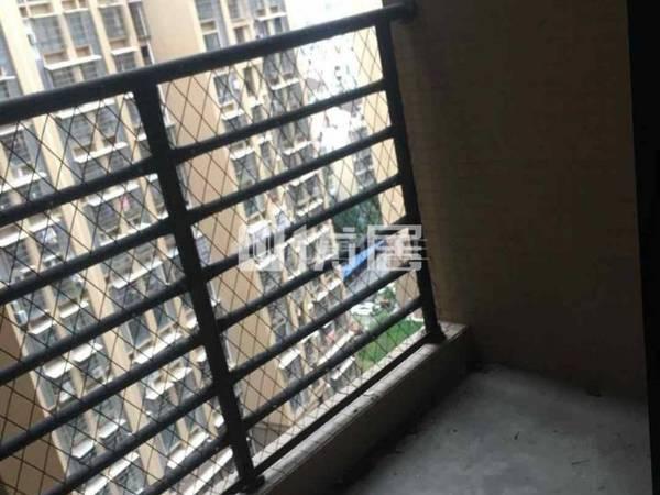 出售滨江华城价格低到爆的清水学区房
