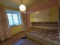 出售中华御景诗城学区房精装两室有少量家电家具93.5平现房东报价41万还可小刀
