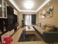 明月大唐汇 赠送一间卧室 正宗三室双卫 房东很少时间住 诚心出售