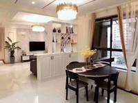 出售江油联想科技城4室2厅2卫118平米88万住宅