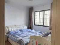 出租豪装中央大道3室2厅1卫110平米1850元/月住宅