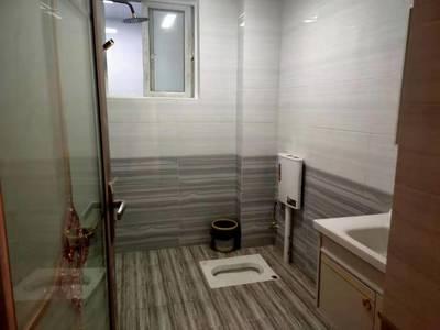 出租带车位60/月江油博文银座3室2厅1卫95平米1500元/月住宅